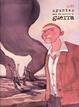 Cover of Apuntes para una historia de guerra