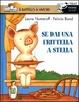 Cover of Se dai una frittella a Stella