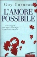 Cover of L'amore possibile