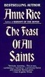 Cover of The Feast of All Saints