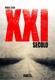 Cover of XXI secolo