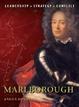 Cover of Marlborough