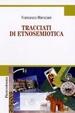 Cover of Tracciati di etnosemiotica