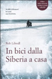 Cover of In bici dalla Siberia a casa