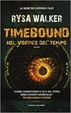 Cover of Timebound