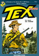 Cover of Tex Speciale stella d'oro n. 9