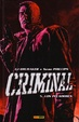Cover of Criminal #5