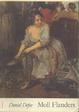 Cover of Fortune e sfortune della famosa Moll Flanders