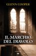 Cover of Il marchio del diavolo