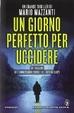 Cover of Un giorno perfetto per uccidere