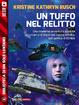 Cover of Un tuffo nel relitto