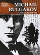 Cover of Michail Bulgakov