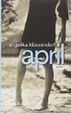 Cover of April