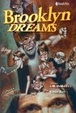 Cover of Brooklyn Dreams
