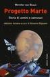 Cover of Progetto Marte