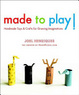Cover of Made to Play!