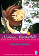 Cover of Nodame Cantabile vol. 7