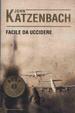 Cover of Facile da uccidere