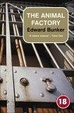 Cover of Animal Factory