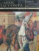Cover of Carpaccio a San Giorgio degli Schiavoni