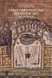 Cover of Early Christian and Byzantine Art