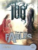 Cover of C'era una volta Fables n. 30