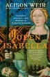 Cover of Queen Isabella