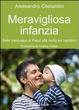 Cover of Meravigliosa infanzia