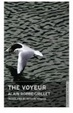 Cover of The Voyeur