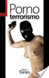 Cover of Pornoterrorismo