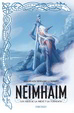 Cover of Neimhaim