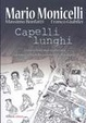 Cover of Capelli lunghi