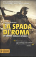 Cover of La spada di Roma