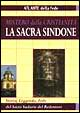 Cover of La sacra Sindone