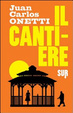 Cover of Il cantiere