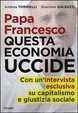 Cover of Papa Francesco