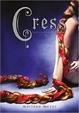 Cover of Cress