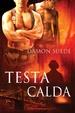 Cover of Testa Calda
