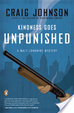 Cover of Kindness Goes Unpunished