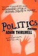 Cover of Politics