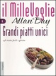 Cover of Grandi piatti unici