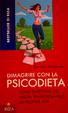 Cover of Dimagrire con la psicodieta