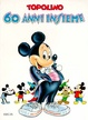 Cover of Topolino
