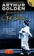 Cover of Memorie di una geisha
