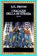 Cover of I ragazzi della 56ª strada