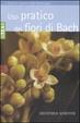Cover of Uso pratico dei fiori di Bach