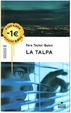 Cover of La Talpa