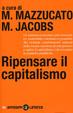 Cover of Ripensare il capitalismo