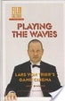 Cover of Playing the waves