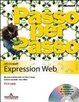 Cover of Microsoft Expression Web